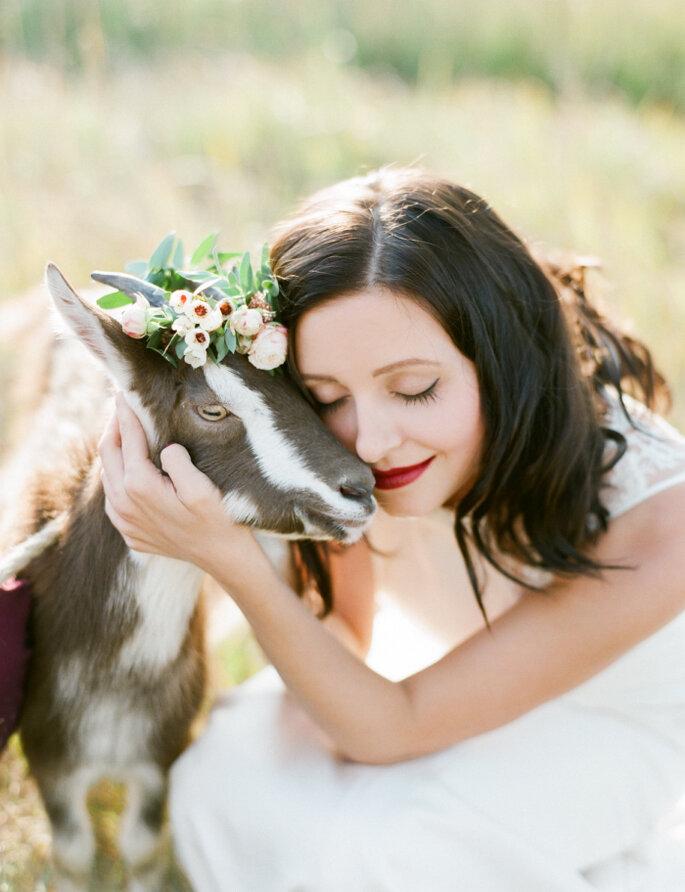 Свадебный фотограф MaryMoon (Mария Муницина)