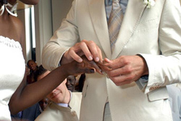 mariage-interculturel