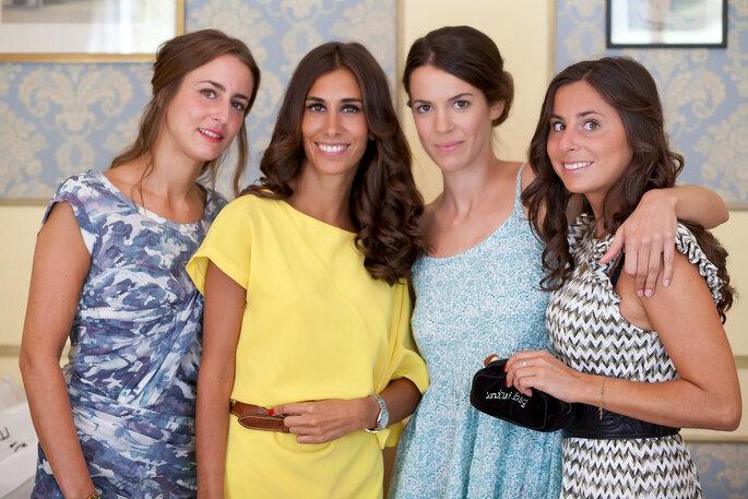 Beauty Party Madrid