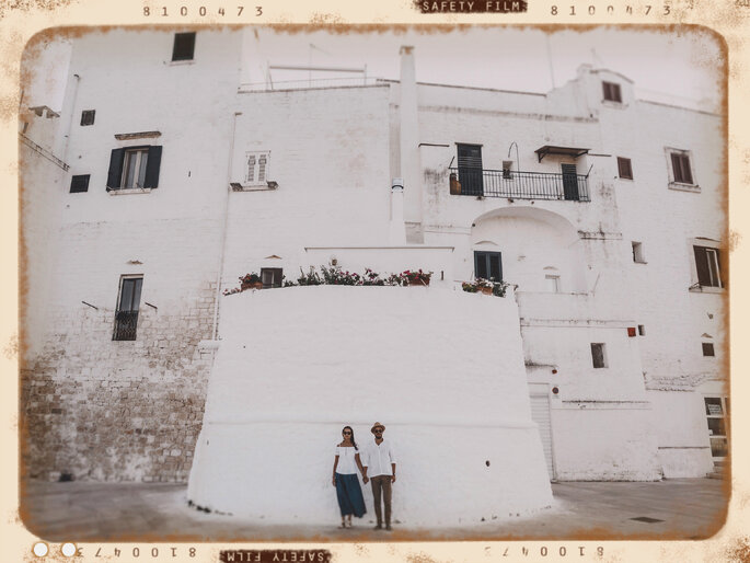 Lucs Rajna Progetti Fotografici