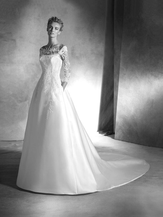 dc38f719821c ... abiti da sposa estremamente incantevoli