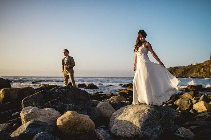 Martin Carrasco Photography