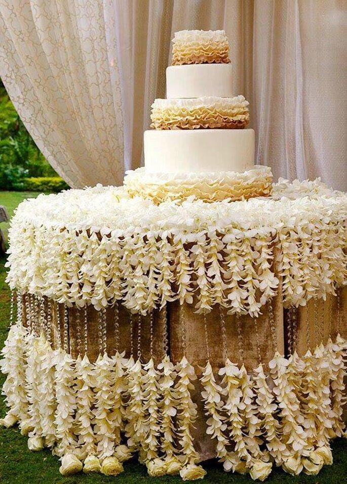 Grace Wedding Events