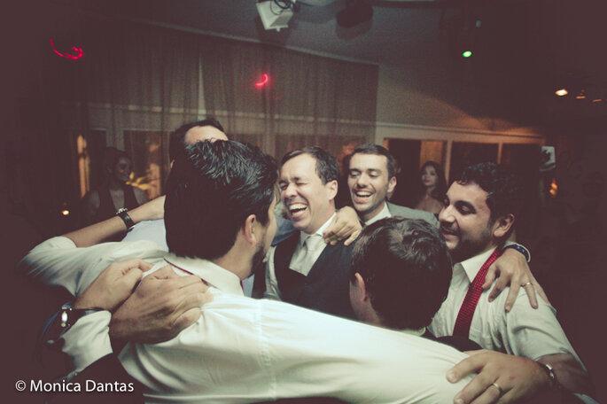 Monica-Dantas-fotografia-mini-wedding-no-Rio-de-Janeiro-Carol-e-Rodrigo-166