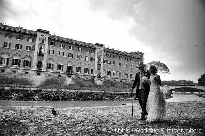 Cinzia Ciani Wedding Planner & Designer