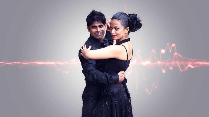 Choreography by: Versatile Dance Academy.