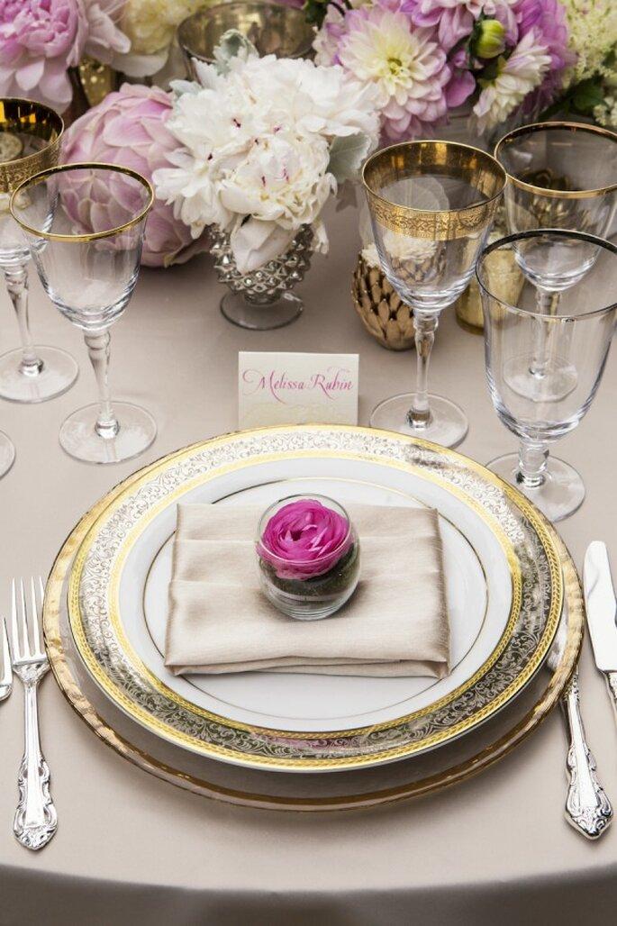 10 tips efectivos para elegir la gama de colores en tu boda - Catherine Hall Studios