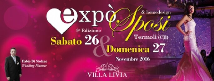 Expo sposi