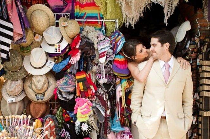 Fotógrafos de México: Pepe Orellana