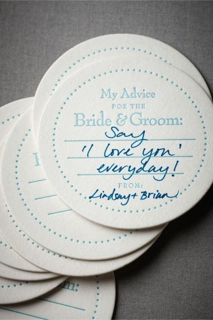 20 ideas geniales para que tu boda sea la más divertida - Etsy