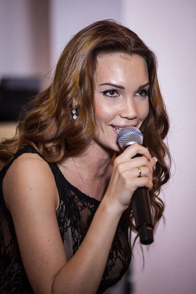 Anastasia Ivan