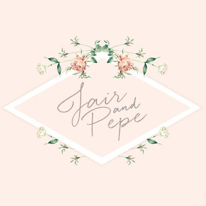 Invitaciones de boda de SaveTheDateProjects