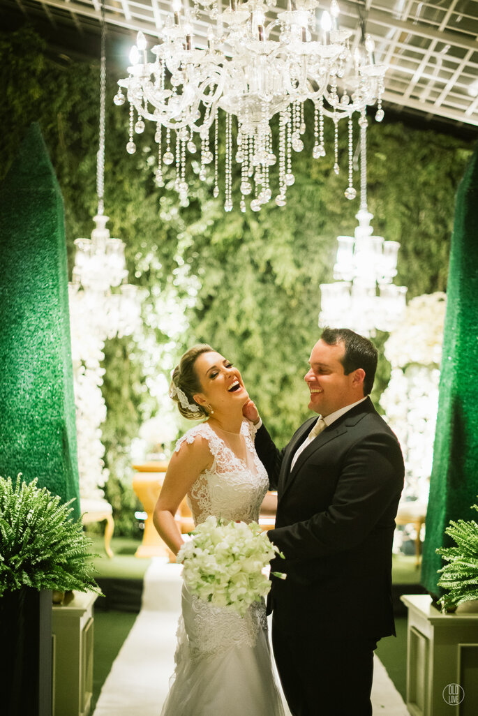 Fotografo+de+casamento+ribeirao+preto+sao+paulo+maison+vs+sertaozinho+ed+mendes+cerimonial+decoracao+old+love 064