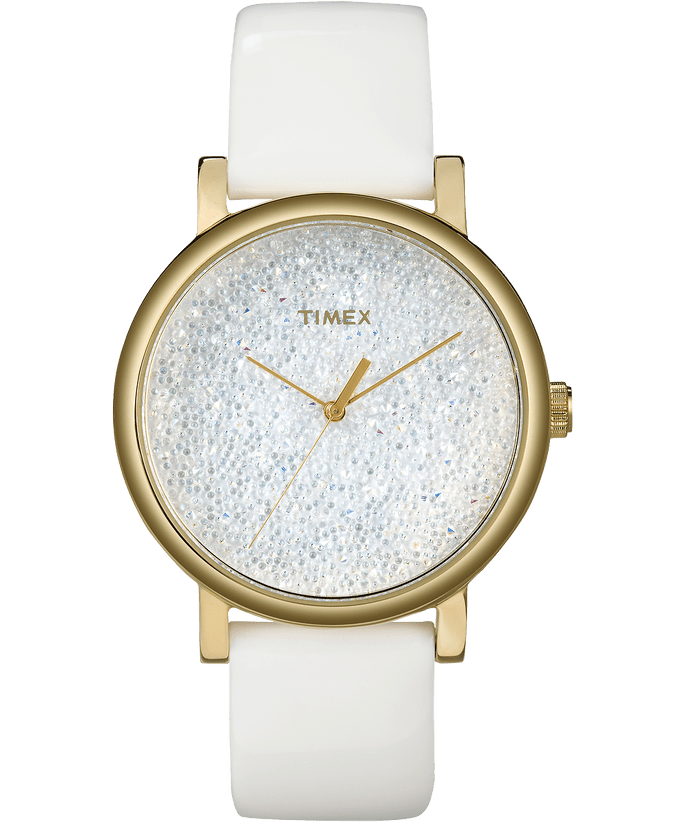 Relógio por Timex