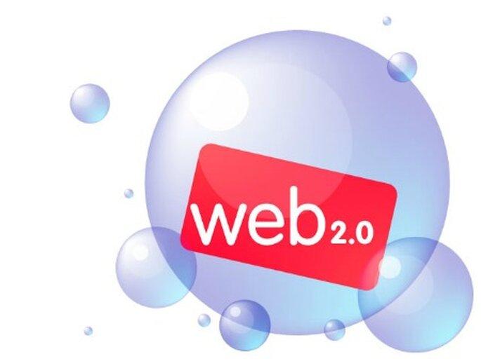 Web 2.0 - Bodas 2.0