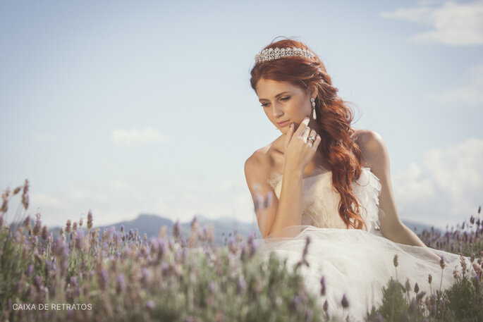 Joias: Alessandra Cazzaro. Foto: Caixa de Retratos | Carol Coelho