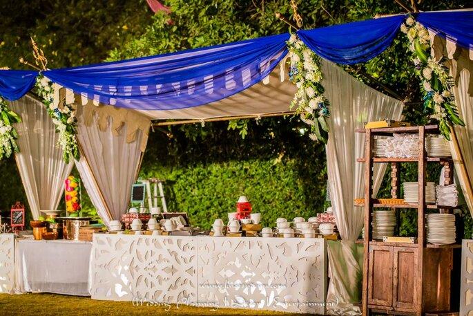 Photo Source: Knotty Days-Fun,Fabulous Weddings