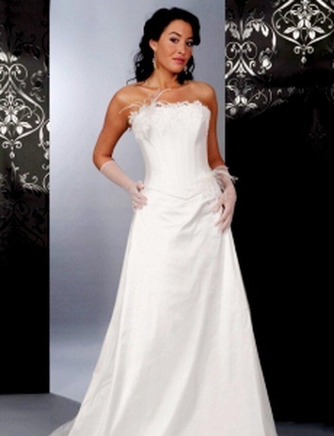 Matrimonia 2010 - Paprika
