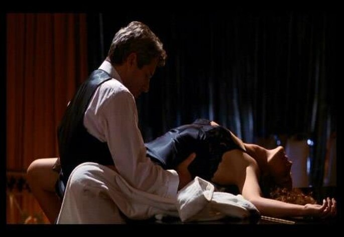 Photo : Pretty Woman - Extrait Youtube