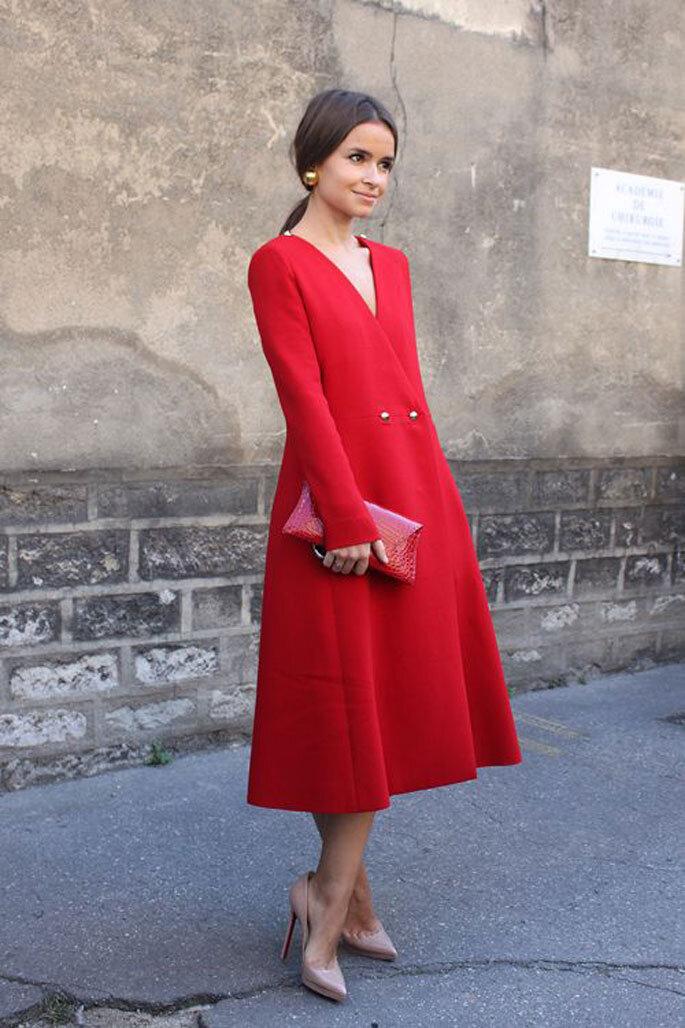 vestido-rojo-invitadas