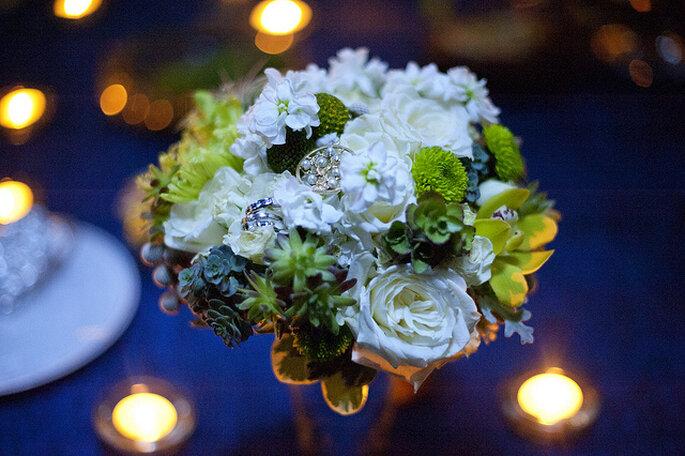 Foto: Flower Factor