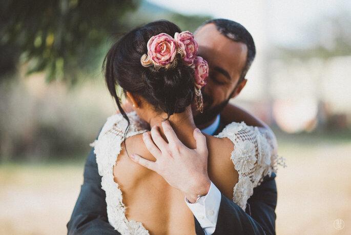 Fotógrafos de casamento ribeirão preto rio de janeiro estilo americano  51