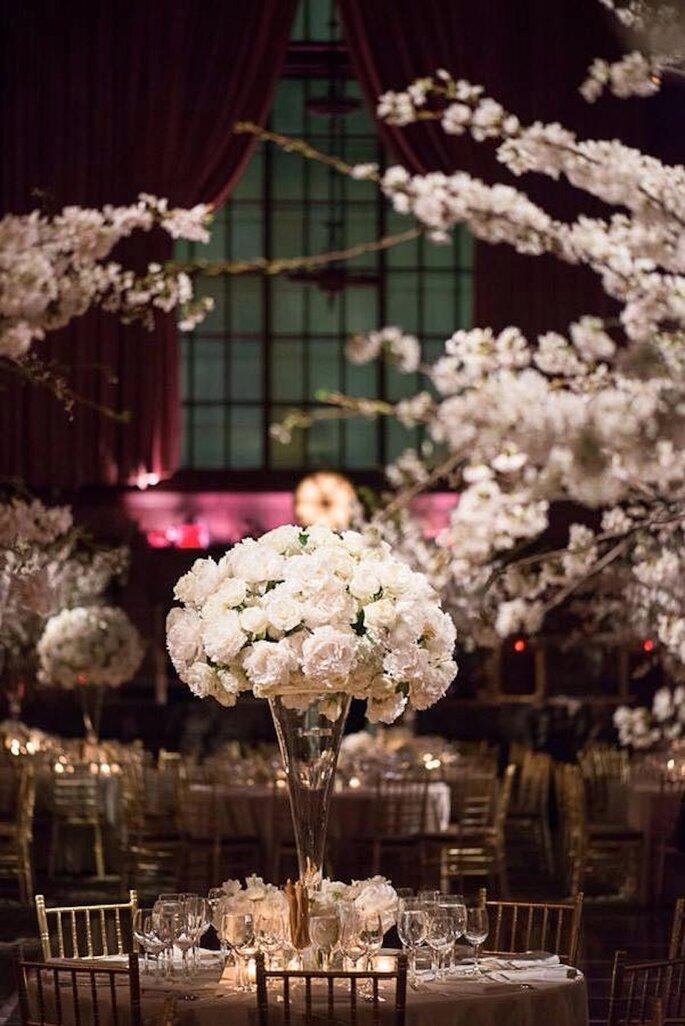Tao for wedding