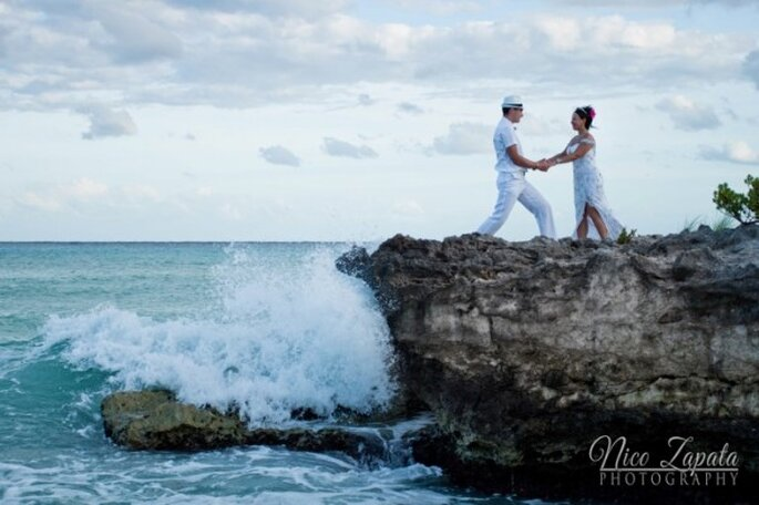 Nico Zapata Photography