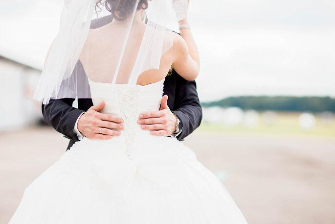 ESHATKLICKGEMACHT - Hochzeitsbilder & Hochzeitsfilme