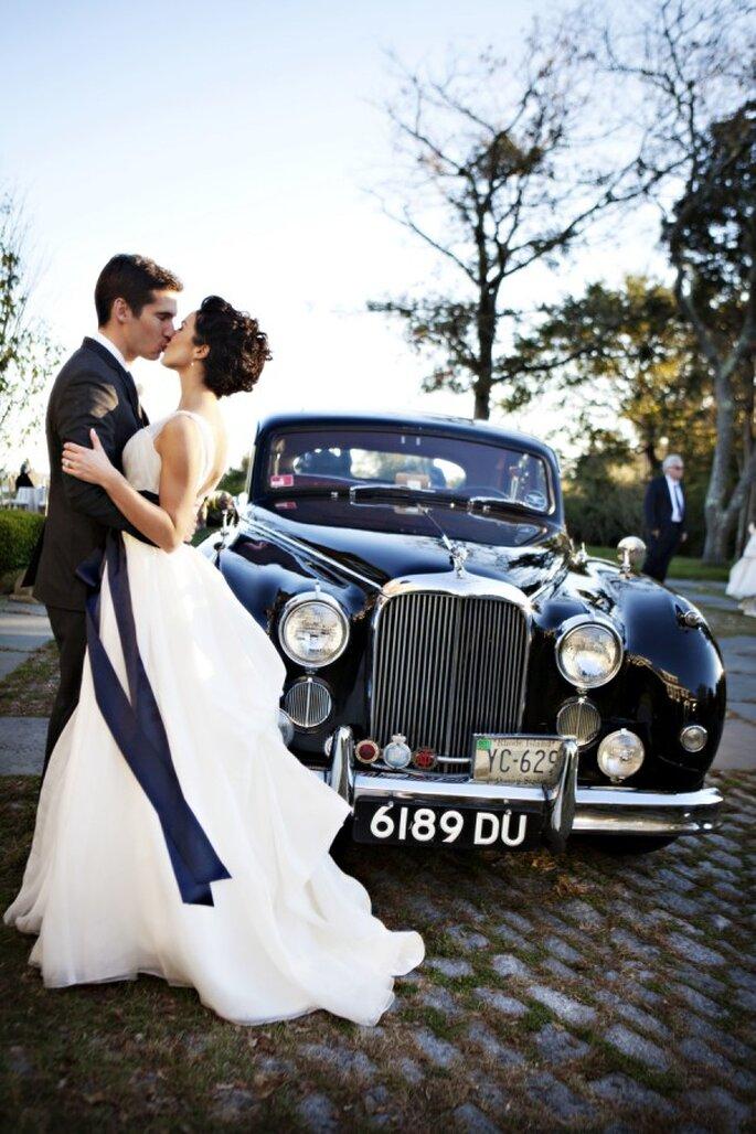 Qué preguntas debo hacerle a mi fotógrafo de bodas - Foto Adeline and Grace Photography