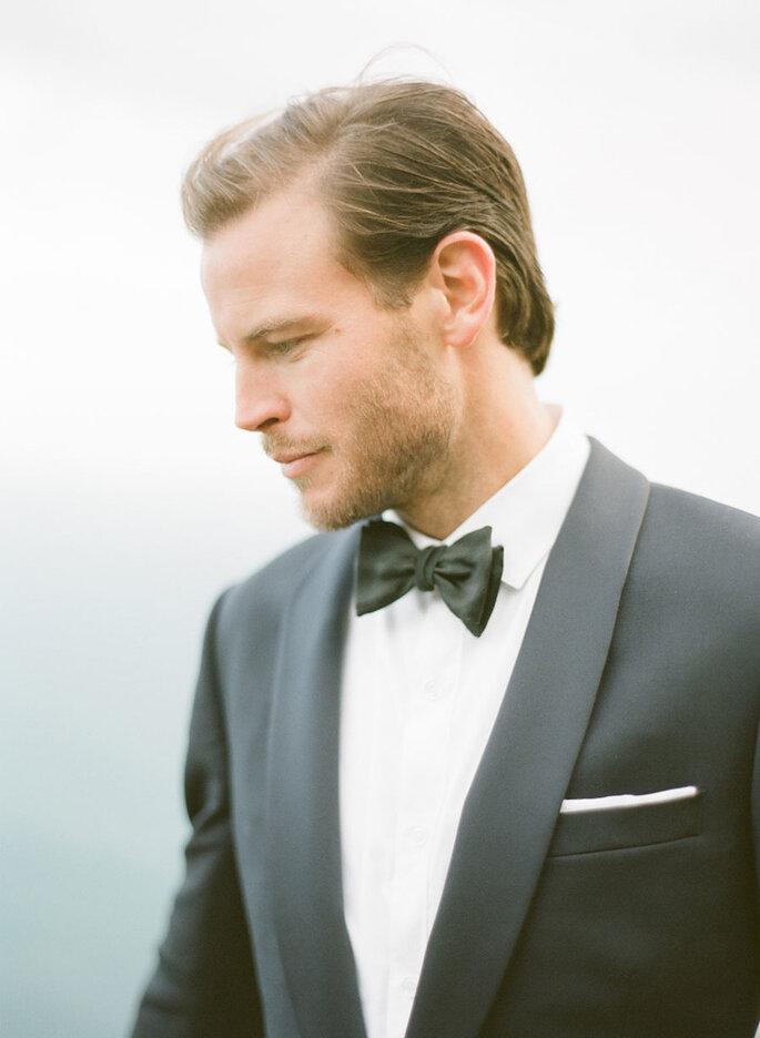 Cómo puedo saber si mi novio no está listo para casarse - KT Merry Photography