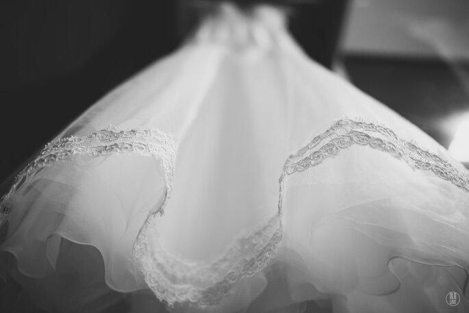 Fotografo+de+casamento+ribeirao+preto+sao+paulo+maison+vs+sertaozinho+ed+mendes+cerimonial+decoracao+old+love 002