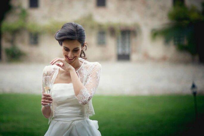 Le mille e una nozze wedding planner