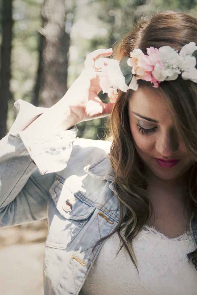 boda ecologica 10