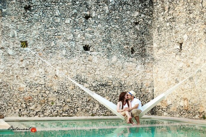 Julieta Belmont Photography