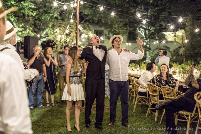 anna quast ricky arruda fotografia casamento italia toscana destination wedding il borro relais chateaux ferragamo-22