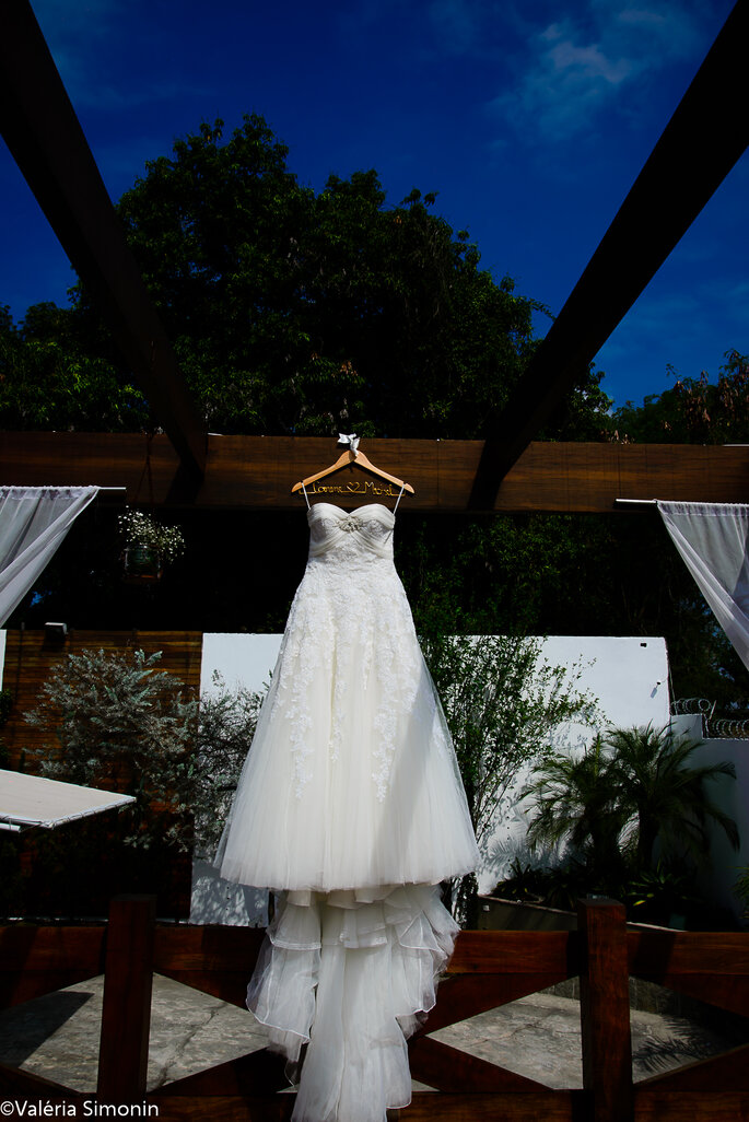 Casamento Carine e Michel para Portal Zankyou (2)
