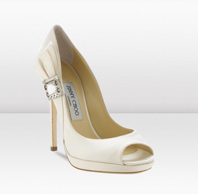 Sapatos de Noiva Jimmy Choo - Grant