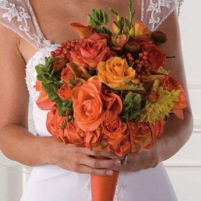 Bouquet per ogni stagione