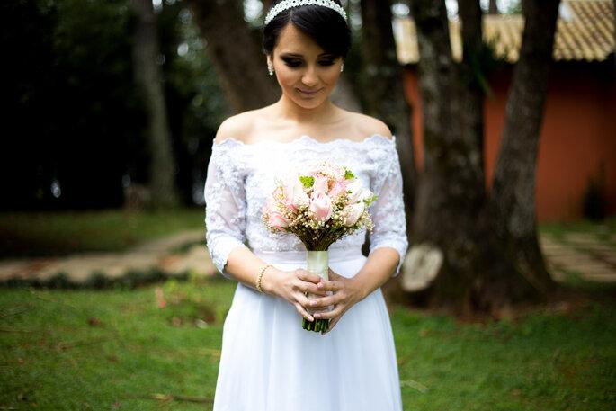 133_Casamento_Bruna_e_Felipe_Marcus_e_Gabriela