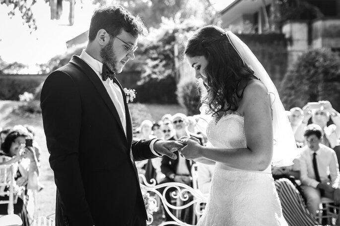 Filblanc Wedding Photographers