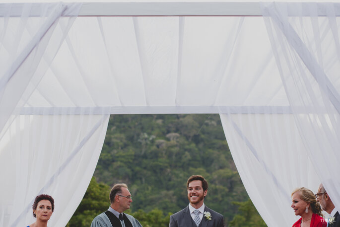 Casamento Alyne e Duda Highlights (Thrall Photography) 150