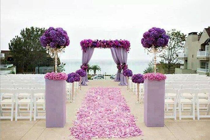 Top 10 wedding planners in Mumbai