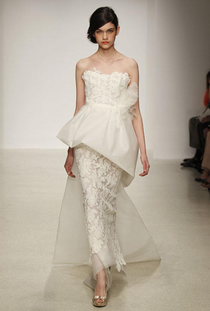 Die-5-schönsten-Brautkleider-aus-Spitze-Foto-new-amsale-wedding-dresses-sprin