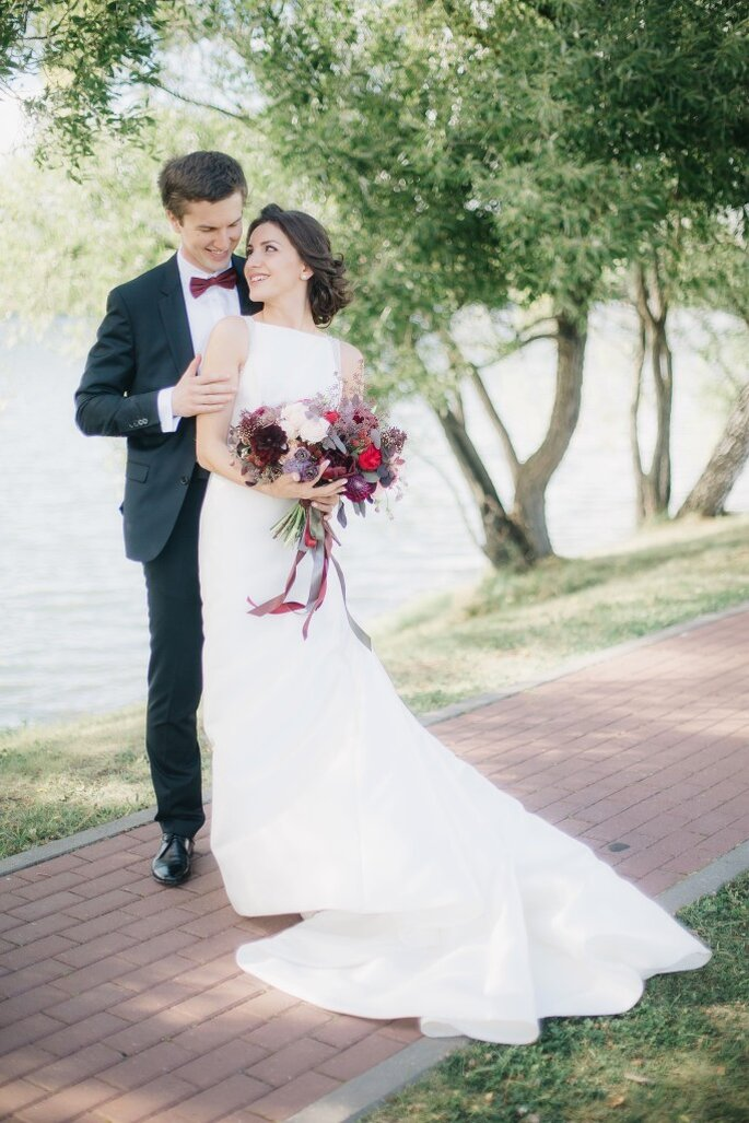 wed290815-51