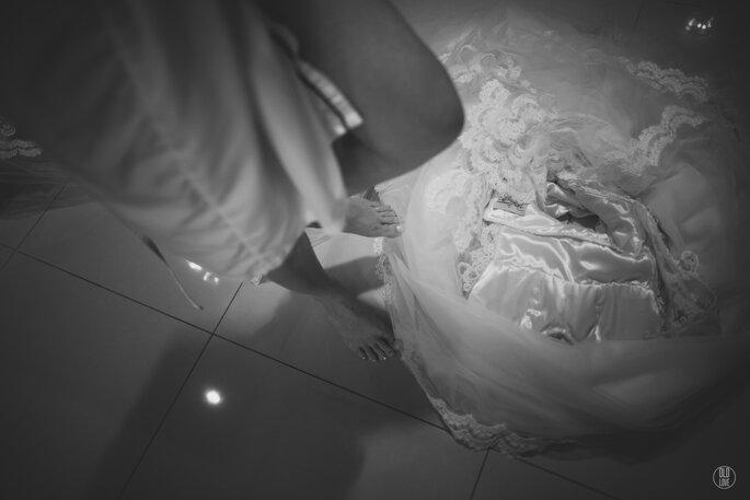 Fotografo+de+casamento+ribeirao+preto+sao+paulo+maison+vs+sertaozinho+ed+mendes+cerimonial+decoracao+old+love 007