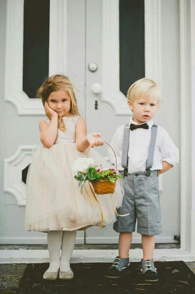 Imagem via Pinterest