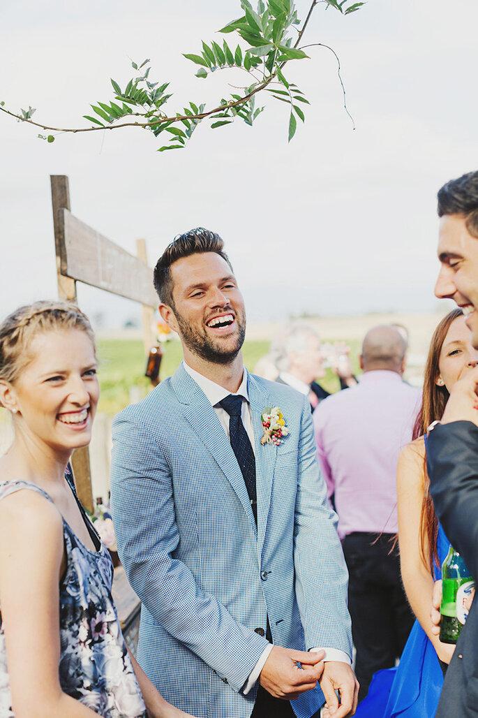 8 accesorios en tendencia para que tu novio luzca guapo en la boda - Jonathan Ong