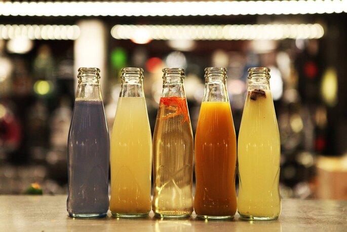 GinO12 - foto via facebook.com/GinO12