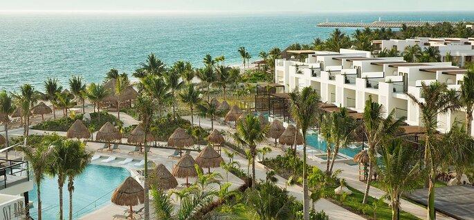 Cancún Facebook Oficial